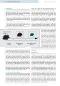 Tag der ambulanten Medizin: Werbung für die Praxen - Seite 6