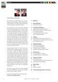 300 dpi - Widemann Systeme GmbH - Page 2