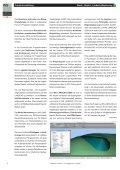 300 dpi - Widemann Systeme GmbH - Page 4
