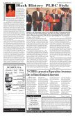 February 22, 2013 - Scoop USA Newspaper - Page 2