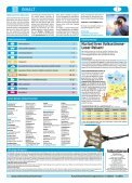 Leser-Reisen Frühling/Sommer 2014 - Volksstimme - Page 2