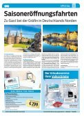 Leser-Reisen Frühling/Sommer 2014 - Volksstimme - Page 3