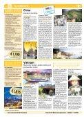 Leser-Reisen Frühling/Sommer 2014 - Volksstimme - Page 7