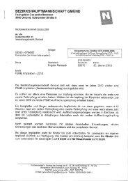 Pension Schller beim Schloss Weitra Festival - volunteeralert.com