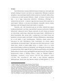 Pokaż treść! - Śląska Biblioteka Cyfrowa - Page 4