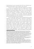 Pokaż treść! - Śląska Biblioteka Cyfrowa - Page 5