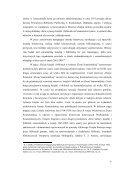 Pokaż treść! - Śląska Biblioteka Cyfrowa - Page 6