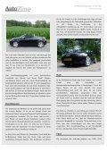 Autozine - Audi TT Roadster (1999 - 2007) - Page 2