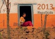 Untitled - Nepalkids