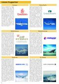 PDF catalog - Who-sells-it.com - Page 6