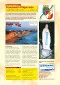 """""""Mit der Heiligen Bernadette gemeinsam beten"""" - BFKDO Baden - Seite 2"""