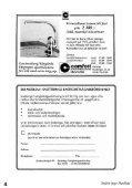1994-3 - Snättringe fastighetsägareförening - Page 4