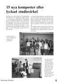 1994-3 - Snättringe fastighetsägareförening - Page 5