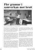 1994-3 - Snättringe fastighetsägareförening - Page 6