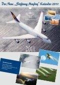 (oBFK) des Fachbereiches Flugsicherungs- Technische Dienste - Seite 2