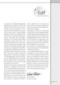 (oBFK) des Fachbereiches Flugsicherungs- Technische Dienste - Seite 5