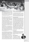 (oBFK) des Fachbereiches Flugsicherungs- Technische Dienste - Seite 7