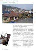 Albert-Botschaften - Albert Haus - Seite 6