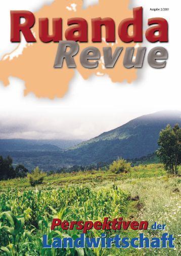 Ein etwas anderer Bürojob - Partnerschaft Rheinland-Pfalz-Ruanda ...