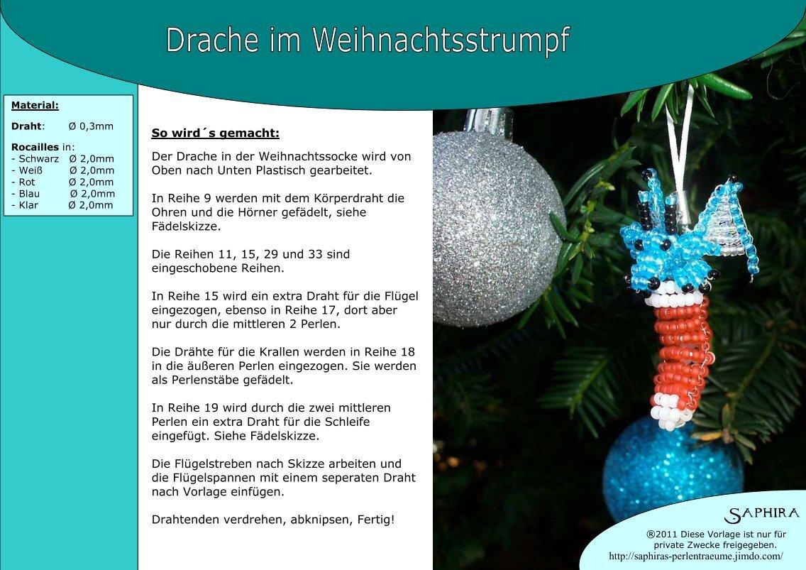 Atemberaubend äußerer Elektrischer Draht Galerie - Elektrische ...