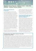The German Nuclear Phase-Out Put to the Test in International ... - Page 2