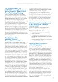 The German Nuclear Phase-Out Put to the Test in International ... - Page 3