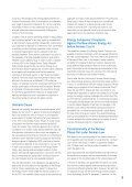 The German Nuclear Phase-Out Put to the Test in International ... - Page 5