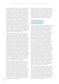 The German Nuclear Phase-Out Put to the Test in International ... - Page 6