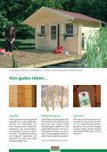 Häuser Alle - Seite 4