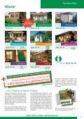 Häuser Alle - Seite 5