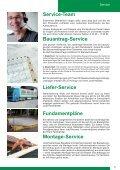Häuser Alle - Seite 7