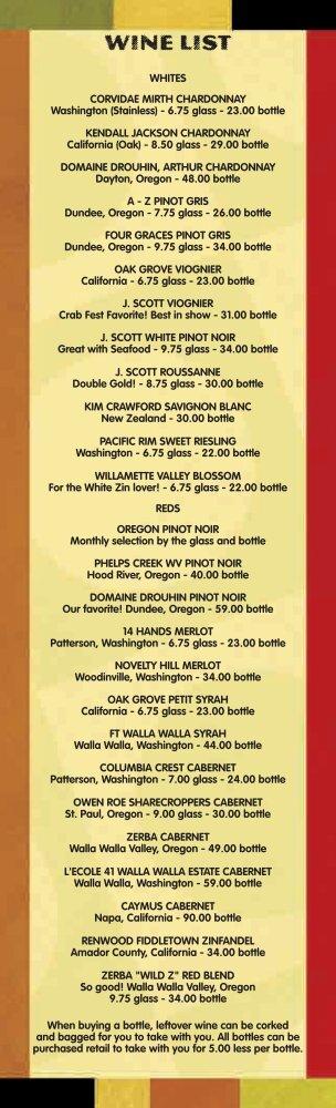 Web_version_wine_beer_and_drinks_2013.pdf 438.0 KB