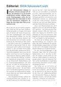 2013/1 - SS! - Seite 3