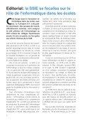 2013/1 - SS! - Seite 4