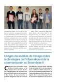 2013/1 - SS! - Seite 6