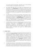 Stellungnahme zur ARD-Digitalstrategie (PDF, 66 kB) - WDR.de - Page 2