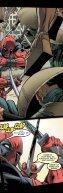 Cable & Deadpool 2 - Seite 5
