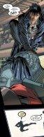 Cable & Deadpool 2 - Seite 6