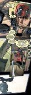 Cable & Deadpool 2 - Seite 7