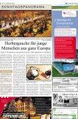DocuWare Generated PDF - Stadtanzeiger-Ortenau - Page 3
