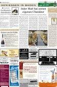 DocuWare Generated PDF - Stadtanzeiger-Ortenau - Page 4