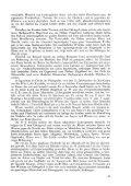 Mannheim - Ludwigshafen - Page 2