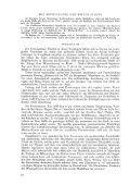 Mannheim - Ludwigshafen - Page 3