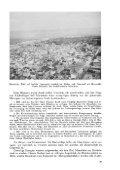 Mannheim - Ludwigshafen - Page 4