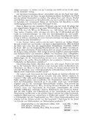 Mannheim - Ludwigshafen - Page 5