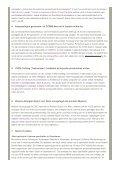 Nr 6 • juni 2012 1. Commissie Cultuur, Jeugd, Sport en Media hoort ... - Page 2