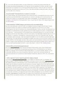 Nr 6 • juni 2012 1. Commissie Cultuur, Jeugd, Sport en Media hoort ... - Page 3