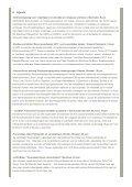 Nr 6 • juni 2012 1. Commissie Cultuur, Jeugd, Sport en Media hoort ... - Page 4