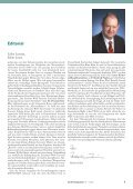 März 2013 - Die Kriminalpolizei - Page 3