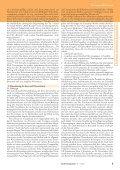 März 2013 - Die Kriminalpolizei - Page 7
